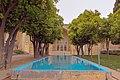 حافظیه، مقبره خواجه شمس الدین محمد شیرازی در شهر شیراز 14.jpg