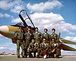 خلبانان اف-14.jpg