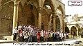 زيارة العاديلت الى جامع العثمانية.jpg