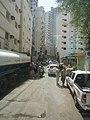 شارع بير بليله - panoramio.jpg