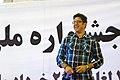 شهاب عباسی (1).jpg