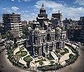 قصر السكاكيني وهو من معالم القاهرة.jpg