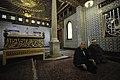 مسجد قصر الامير محمد على.jpg