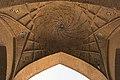 مسجد وکیل -شیراز ایران- 42- Vakil Mosque in shiraz-iran.jpg