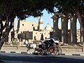 معبد الأقصر - panoramio - youssef alam (1).jpg