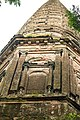 কালীমন্দির,সোনারং জোড়া মঠ.jpg