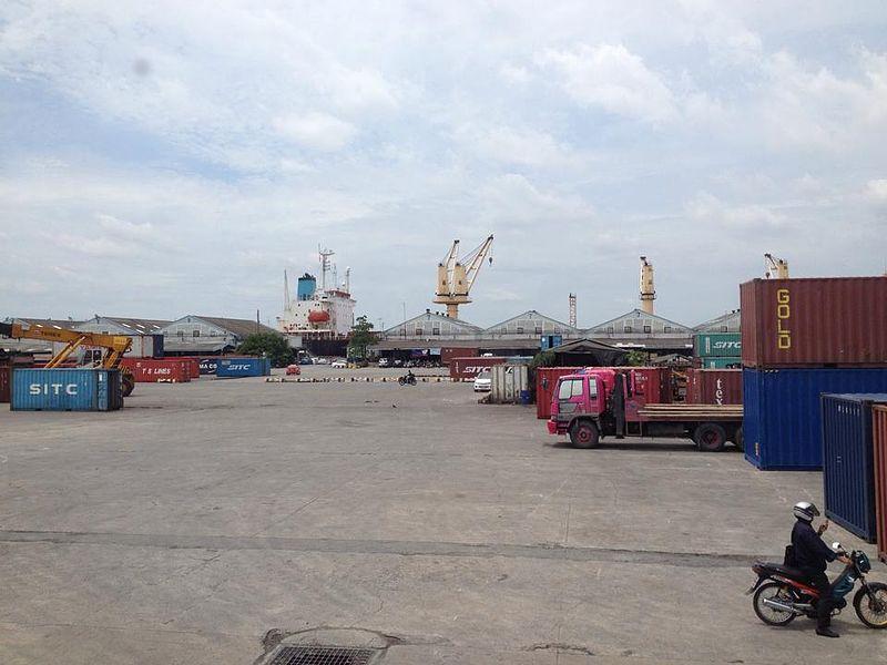 File:ิbangkok port.jpg
