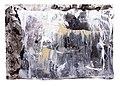 'Altai' by Volker Steinbacher (2000).jpg