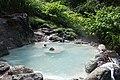 一本松温泉.jpg