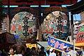 一色大提灯祭り (愛知県西尾市一色町) - panoramio (18).jpg