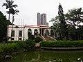 东方基金会会址 - Casa Garden - 2016.06 - panoramio.jpg