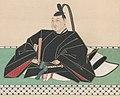 今出川実種 Imadegawa Sanetane (1754-1801).jpg