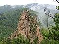 仙景台 骆驼峰 - panoramio.jpg