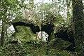 凱達格蘭遺址 - panoramio.jpg