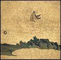列子図襖-The Daoist Immortal Liezi MET DT6104.jpg