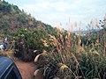 初探吊神山-越野车穿越探路20130206 - panoramio.jpg