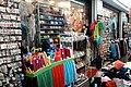 南京西路上的綢布店.jpg
