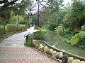 台北植物園 - panoramio.jpg