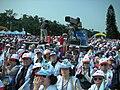 四海同心藝文聯歡會 正點傳播攝影機 20080320.jpg