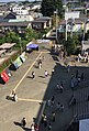 国分寺高校 文化祭.jpg