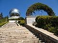在高原明珠的阶梯上 200802 - panoramio.jpg