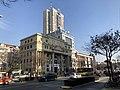 塔城路 上海银行.jpg