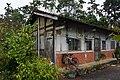 大雁巷民宅 Farmhouse on Dayan Alley - panoramio.jpg