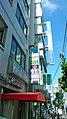 太子堂 - panoramio.jpg