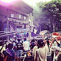 奇跡の夏フェス、SCHOOL OF LOCK! 閃光ライオット2012。.jpg