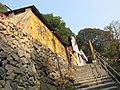 岩雅山风景区里的庙宇 - panoramio.jpg