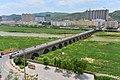 巡道工出品 Photo by Xundaogong Cycling G210 road in Suide Town - panoramio (5).jpg