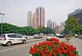 广州街景Scenery in Guangzhou, China - panoramio (13).jpg