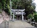 廣嶺神社 - panoramio (1).jpg