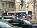 延安路中运量公交外滩站排队人群.jpg