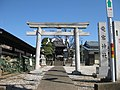 愛宕神社 - panoramio - t.suzuki.jpg