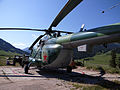 我们的座驾:米格-8MTV-5 our helicopter Mi-8MTV-5 (4105061181).jpg