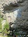 摩崖石刻 - Inscriptions - 2010.04 - panoramio.jpg