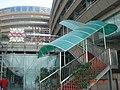 杭州.西湖美食(吴地人家.锦绣天地) - panoramio (2).jpg