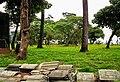 松園別館 Pine Garden - panoramio (1).jpg