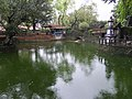 林家花園 The Lin Family Mansion and Garden - panoramio (2).jpg