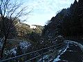 根の谷 - panoramio.jpg