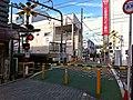 濱田山站旁平交道.jpg