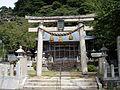 白山神社 - panoramio (8).jpg