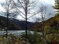 白水湖 - panoramio.jpg