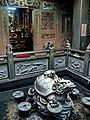 福山宮 Fushan Temple - panoramio.jpg