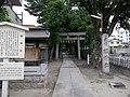 綿神社 入口.JPG