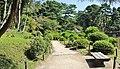 縮景園 - panoramio (4).jpg