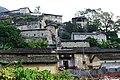 英德明迳彭家古堡 - panoramio.jpg