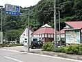 道の駅しらまの里01.jpg