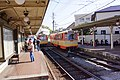 道後溫泉驛 Dogoonsen Station - panoramio (1).jpg